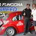 Como funciona um Speed Fusca? Nós te explicamos!