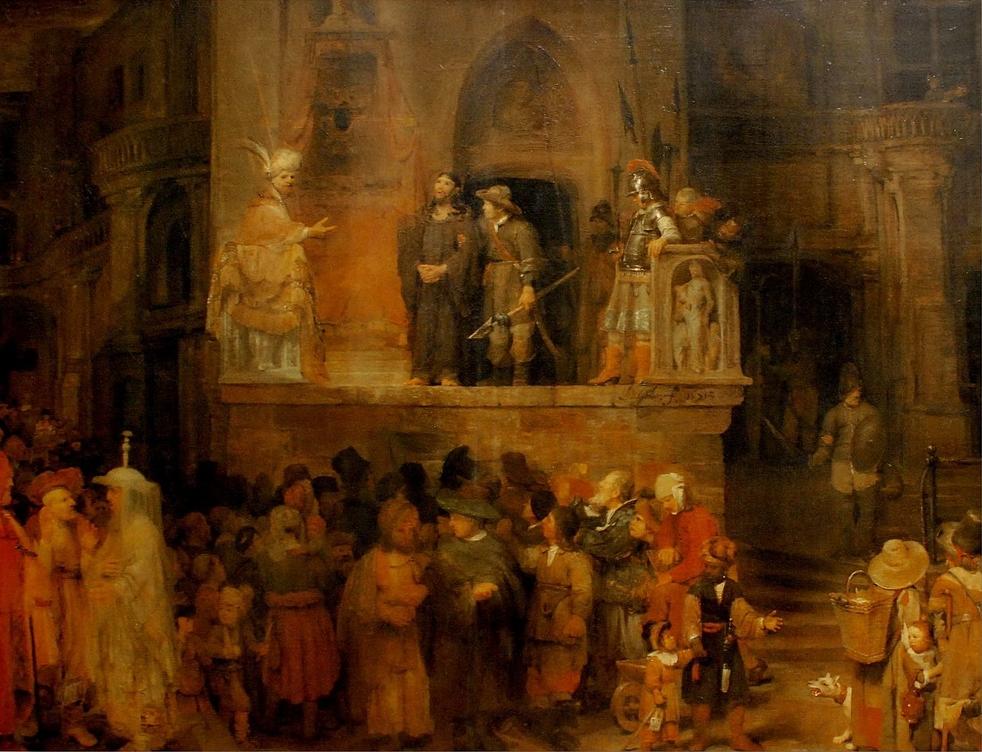 baroque era Baroque to neoclassical art in europe baroque art progress a beginner's guide to baroque art italy flanders dutch republic spain france england unit test.