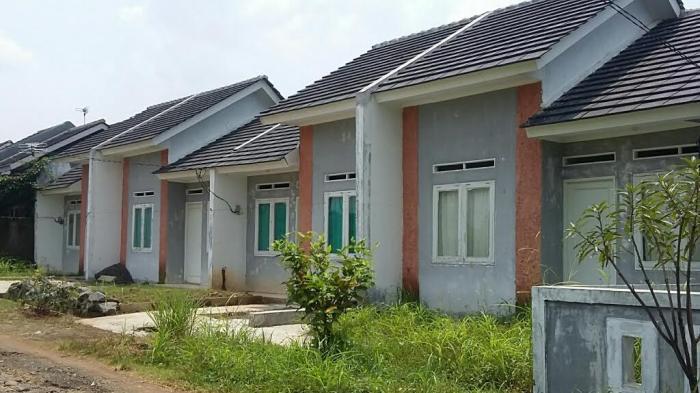Tips Memilih Perumahan Murah di Bogor