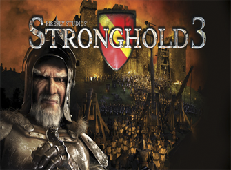 Stronghold 3 [Full] [Español] [MEGA]