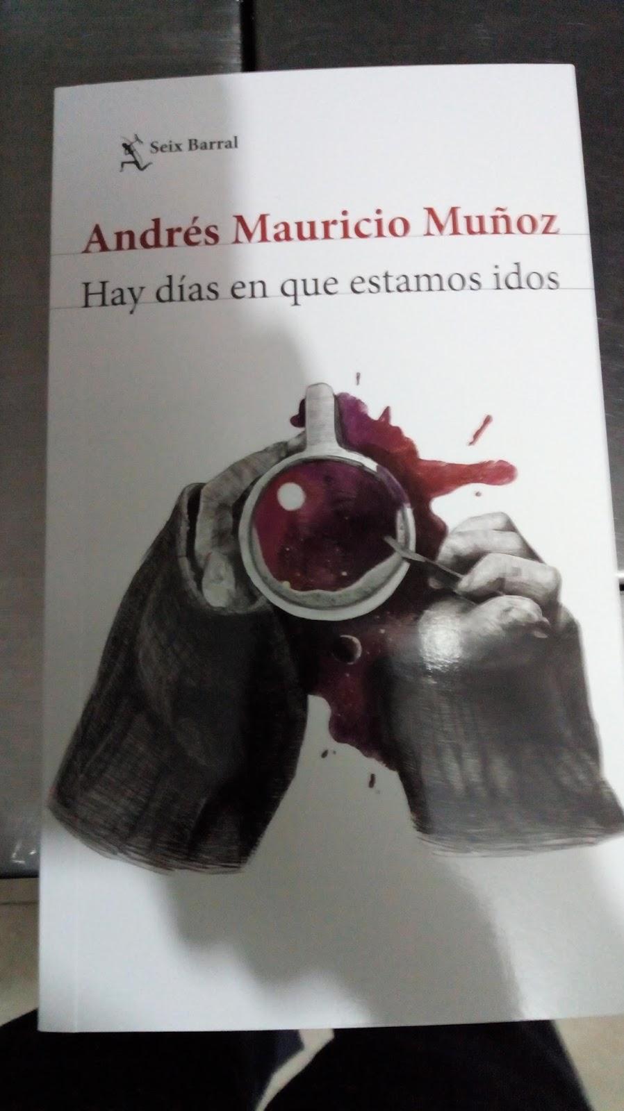 Periodismo, literatura, críticas de cine y poesía. SOYALTERO.