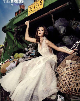Sampah, pengelolaan sampah