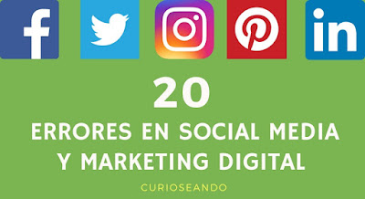 20-errores-social-media-marketing-digital