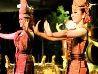 Sejarah-Kesenian-Tari-Tortor-dan-gerakan-Tarian-Tor-tor-tradisional-Dari-Batak-Sumatera-Utara