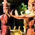 Keunikan Sejarah Kesenian Tari Tortor dan gerakan Tarian Tor tor tradisional Dari Sumatera Utara
