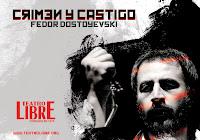 CRIMEN Y CASTIGO (TEATRO) 1