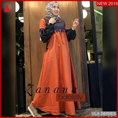 VLA220Z124 Model Dress Zanana Bd Murah BMGShop