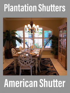 Plantation_Shutters - Plantation_Shutters_Made_in_USA