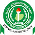 2017 JAMB Candidates With Awaiting Result Must Upload Their Result Before August