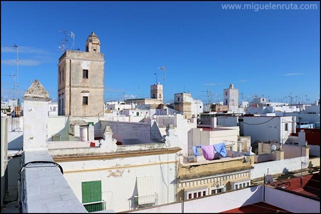 Qué-hacer-en-Cádiz_2