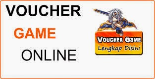 Suplayer Vocer Game Online Terlengkap & Termurah By antaREFILL