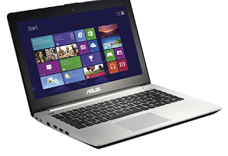 Asus S451lb Drivers Download for windows 7 64bit, windows 8.1 64bit and windows 10 64bit