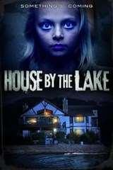 House by the Lake - Legendado