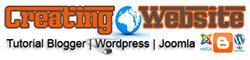 Blogodolar