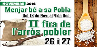http://www.artsmallorca.com/es/evento-/ii-fira-larros-pobler