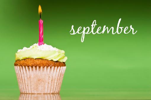 HOUSE OF AVIANCE/AVIANCE RECORDS BLOG: SEPTEMBER BIRTHDAY ...