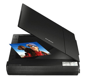 Epson Perfection V30 Drivers Download