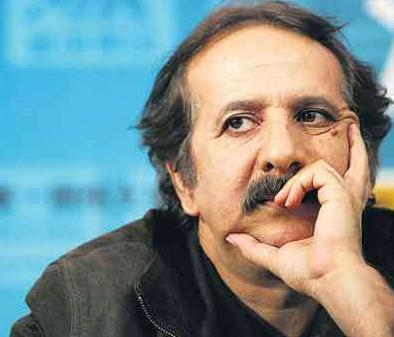Majid Majidi Sutradara  Muslim yang Sangat Berpengaruh di Industri Hiburan Dunia