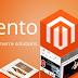 Tren Desain E-commerce Magento yang Diperhatikan pada tahun 2018