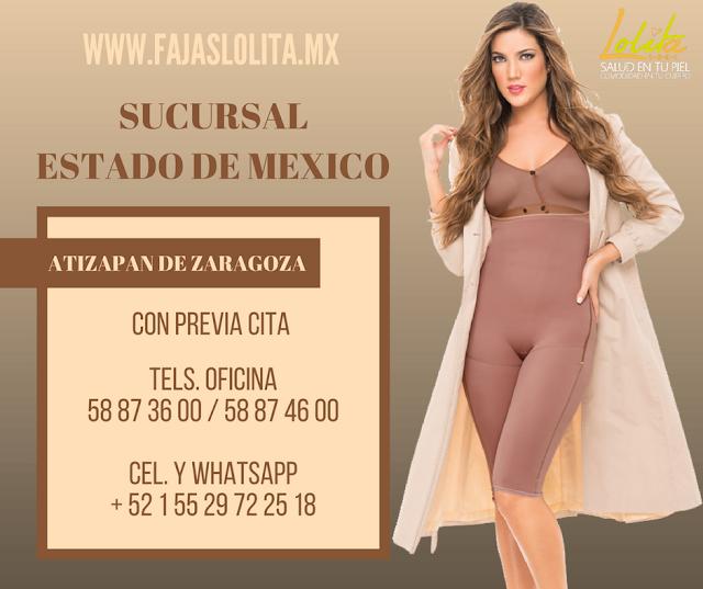 http://www.fajaslolita.mx/sucursales-en-mexico-de-fajas-colombianas-lolita/