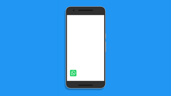 Tertarik pakai WhatsApp Bisnis ? Baca dulu syarat yang harus dipenuhi