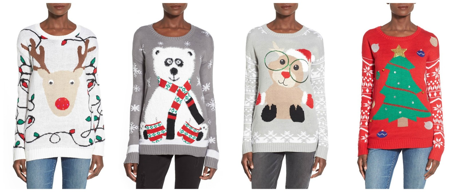 afa80d60659a This has nothing to do with anything…but friends…I saw these sweaters  online and about died…