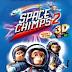 Space chimps2