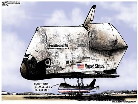 when did the space shuttle program retired - photo #2