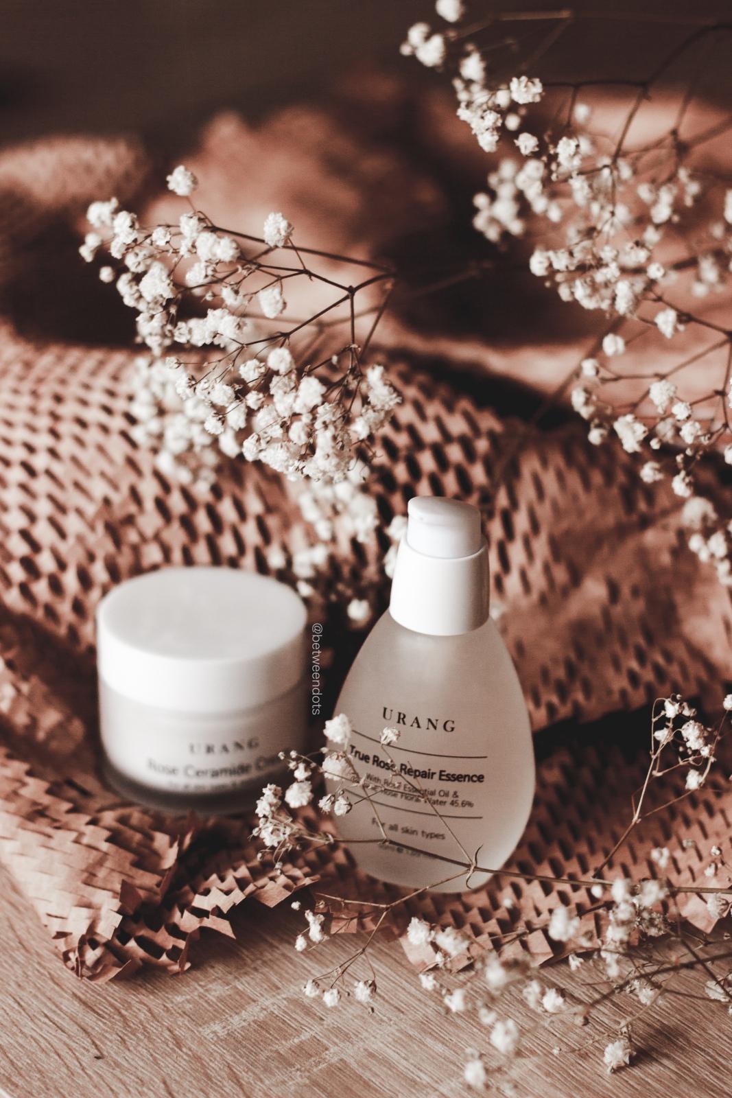 Skinsider Black Friday  2018: Save on Korean beauty brands like Lagom, Happy Vegan, Urang and more. Find more deals and promocodes on Kherblog.com