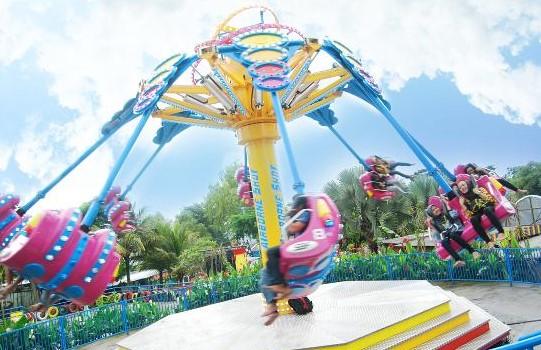 Harga Tiket Masuk Jatim Park 2 Juli S D Agst 2019 Updateharga Web Id