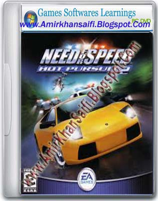 http://amirkhansaifi.blogspot.com/2013/12/download-free-need-for-speed-game.html#comment-form