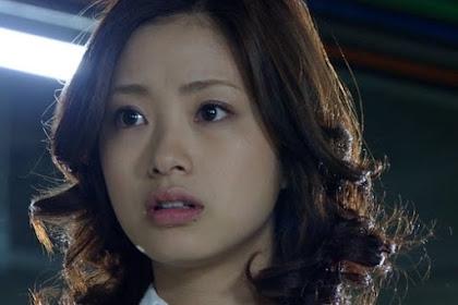Sinopsis Zettai Reido - Mikaiketsu Jiken Tokumei Sousa Special (2011) - Film TV Jepang