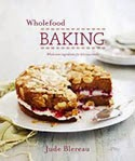 http://www.wook.pt/ficha/wholefood-baking/a/id/14685210?a_aid=523314627ea40