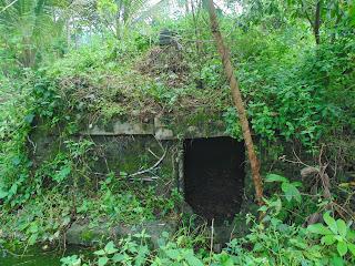 Rumah Batu Tasikmalaya