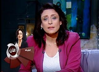 برنامج إنتباه حلقة الخميس 26-10-2017 مع منى عراقى و إنتشار مخدر الإستروكس فى مصر Strox Drug مخدر البهائم و الأسود و الثيران - الحلقة الكاملة