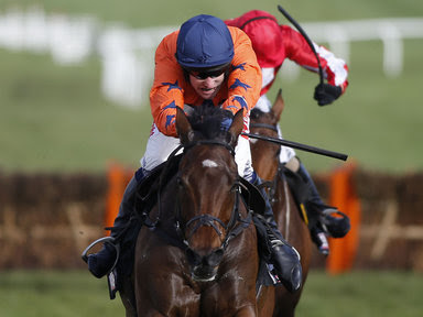 racing tips, betting advice,