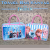https://4.bp.blogspot.com/-R-s4eswXvho/VOk3Pw-gxuI/AAAAAAAAAyU/HERn0QoD4dk/s72-c/Travel%2BBag%2BAnak%2BFrozen.png