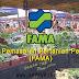 Jawatan Kosong di Lembaga Pemasaran Pertanian Persekutuan (FAMA) - 23 April 2018