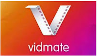 Vidmade-v3.13-Latest-APK-For-Android-Free-Download