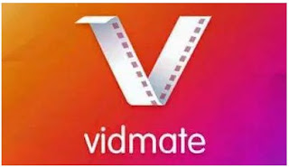 Vidmade Latest APK For Android