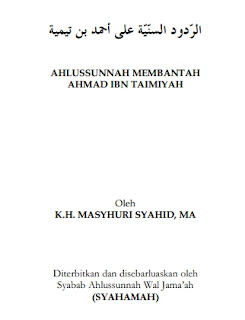 download ebook agama islam gratis pdf