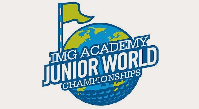 What's Different About This Year's Junior World Golf Championships