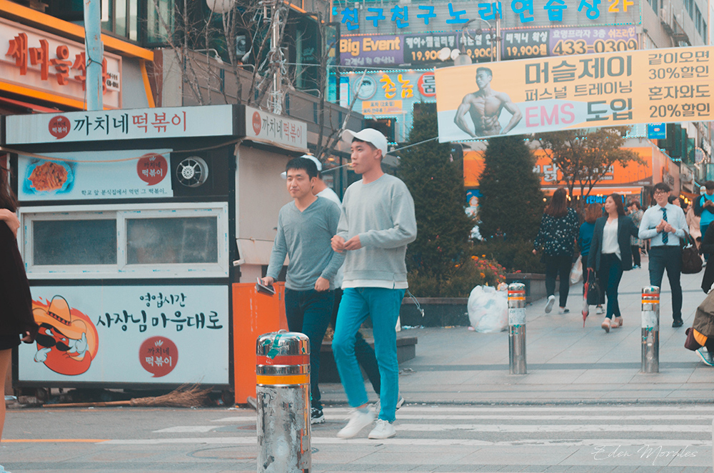 Uncovering-Eden-Seoul-South-Korea-09
