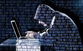 Belajar untuk White Hat Hacker Asssociate (CWA)