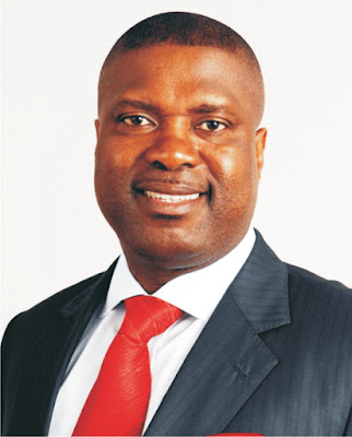 Nsima Ekere escapes death by the whiskers  ...Police, Civilians feared dead