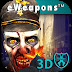 Zombie Camera 3D v1.4 APK Mod (Unlimited Money)