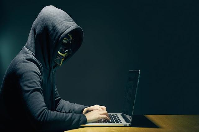 Bisa Jebol Sistem Keamanannya, Grab Beri Hacker Hadiah Rp 133 juta
