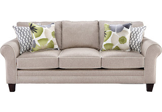 Sofa Minimalis berkualitas