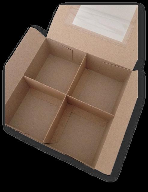 custom corrugated plastic boxes