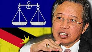 Manifesto Pembangkang 'Cerita Lama' -Ketua Menteri Sarawak